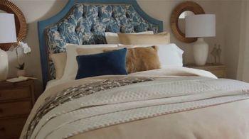 Havertys TV Spot, 'Laid Back Luxury' - Thumbnail 6