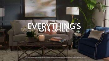 Havertys TV Spot, 'Laid Back Luxury' - Thumbnail 8