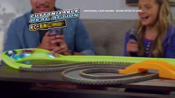 Rocket Racers RC TV Spot, 'Grab the Throttle' - Thumbnail 2