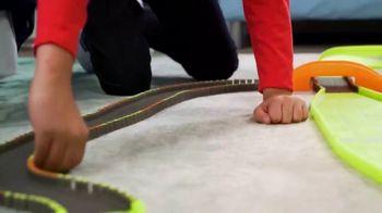 Rocket Racers RC TV Spot, 'Grab the Throttle' - Thumbnail 4