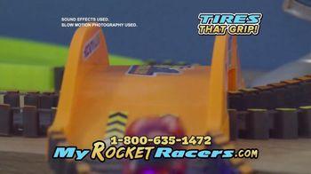 Rocket Racers RC TV Spot, 'Grab the Throttle' - Thumbnail 5