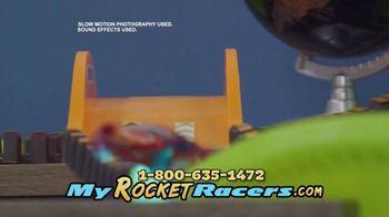 Rocket Racers RC TV Spot, 'Grab the Throttle' - Thumbnail 6
