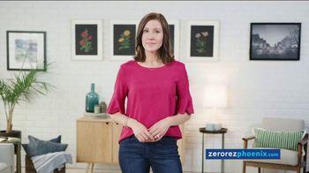 Zerorez TV Spot, 'Messy: Residue' - Thumbnail 1
