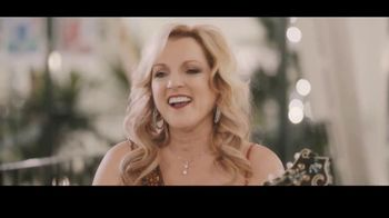 Rhonda Vincent TV Spot, '2020 Andy Williams Performing Arts Center' - 22 commercial airings