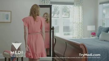 Medi-Weightloss TV Spot, 'Gaining Control of Your Health' - Thumbnail 7