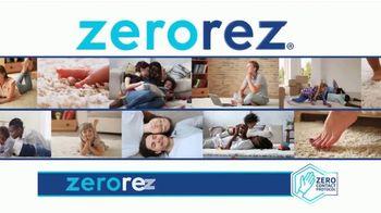 Zerorez TV Spot, 'Families: Free Hallway' - Thumbnail 1