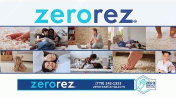 Zerorez TV Spot, 'Families: Free Hallway' - Thumbnail 2
