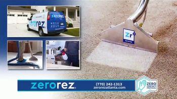 Zerorez TV Spot, 'Families: Free Hallway' - Thumbnail 3