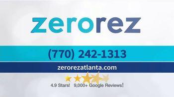 Zerorez TV Spot, 'Families: Free Hallway' - Thumbnail 5