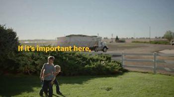 McDonald's TV Spot, 'Farmers Grow Communities' - Thumbnail 10