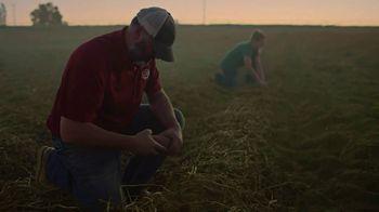 McDonald's TV Spot, 'Farmers Grow Communities' - Thumbnail 2