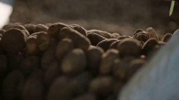 McDonald's TV Spot, 'Farmers Grow Communities' - Thumbnail 3