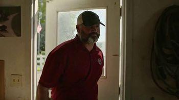 McDonald's TV Spot, 'Farmers Grow Communities' - Thumbnail 4