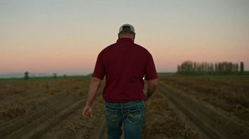 McDonald's TV Spot, 'Farmers Grow Communities'