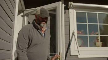 McDonald's TV Spot, 'Farmers Grow Communities' - Thumbnail 8