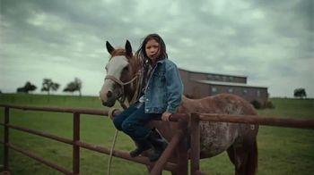 McDonald's TV Spot, 'Neighbor' - 1064 commercial airings