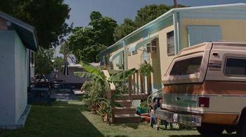 McDonald's TV Spot, 'Neighbor' - Thumbnail 3