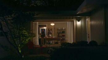 McDonald's TV Spot, 'Neighbor' - Thumbnail 4