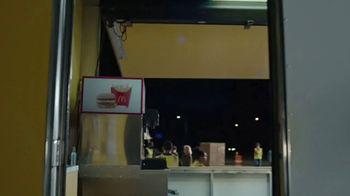 McDonald's TV Spot, 'Neighbor' - Thumbnail 7