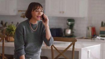 TVision TV Spot, 'Cable TV Nightmare' Featuring Rashida Jones, Kidada Jones - 39 commercial airings