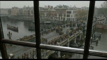The Last Vermeer - Alternate Trailer 2
