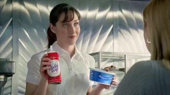 Reddi-Wip TV Spot, 'Choices'