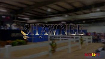 Shawnee Horse Sales TV Spot, '2020 Horse Sale' - Thumbnail 1