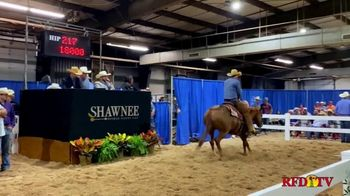 Shawnee Horse Sales TV Spot, '2020 Horse Sale' - Thumbnail 7