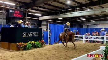 Shawnee Horse Sales TV Spot, '2020 Horse Sale' - Thumbnail 8