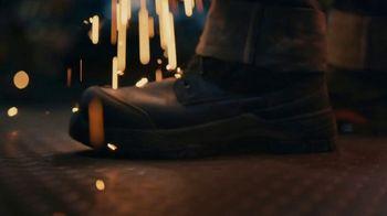 Dr. Scholl's TV Spot, 'We Heart Feet' - Thumbnail 5