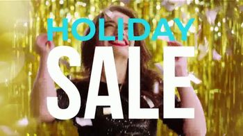 Rooms to Go Holiday Sale TV Spot, 'Chic Five Piece Living Room Set: $1,499' - Thumbnail 3