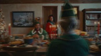 XFINITY Internet TV Spot, 'Elves Holiday Dinner: 25 Mbps Internet for $20 and Ask for Faster Options' - Thumbnail 3