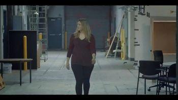 IEEE TV Spot, 'Paige Kassalen' - Thumbnail 1