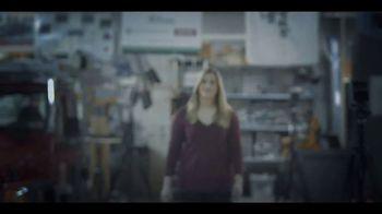 IEEE TV Spot, 'Paige Kassalen' - Thumbnail 10