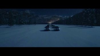 Mercedes-Benz Winter Event TV Spot, 'Glow' [T2] - Thumbnail 1