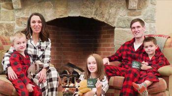Subaru Share the Love Event TV Spot, 'The Holiday Season' [T2] - Thumbnail 1