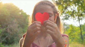 Subaru Share the Love Event TV Spot, 'The Holiday Season' [T2] - Thumbnail 5
