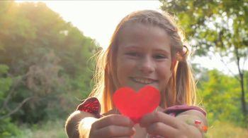 Subaru Share the Love Event TV Spot, 'The Holiday Season' [T2] - Thumbnail 6