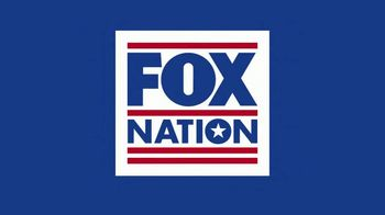 FOX Nation TV Spot, 'This Christmas' Featuring Tucker Carlson - Thumbnail 1