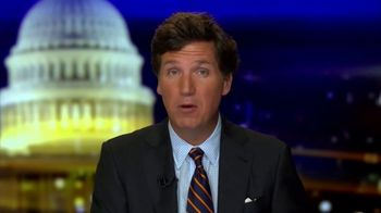 FOX Nation TV Spot, 'This Christmas' Featuring Tucker Carlson - Thumbnail 2