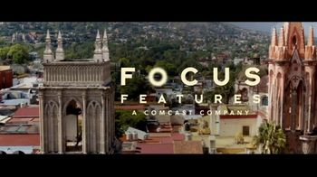 DIRECTV Cinema TV Spot, 'Half Brothers' - Thumbnail 1