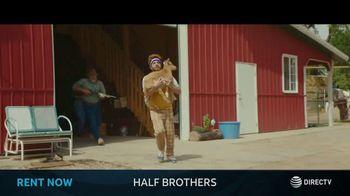DIRECTV Cinema TV Spot, 'Half Brothers' - Thumbnail 6