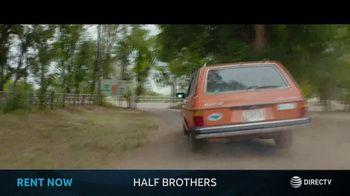 DIRECTV Cinema TV Spot, 'Half Brothers' - Thumbnail 7