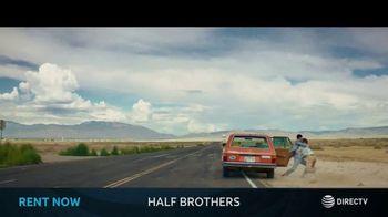 DIRECTV Cinema TV Spot, 'Half Brothers' - Thumbnail 9