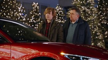 Ford Mustang Mach-E TV Spot, 'Electri-Vacation, Starring The Griswolds' Ft. Chevy Chase, Beverly D'Angelo [T1] - Thumbnail 10