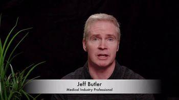 Washington Gym Owners Association TV Spot, 'Gym Study' - Thumbnail 2