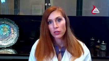 Blood Assurance TV Spot, 'Plasma Donation: Dr. Melanie Blake' - Thumbnail 1
