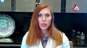 Blood Assurance TV Spot, 'Plasma Donation: Dr. Melanie Blake' - Thumbnail 4
