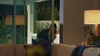 Ring TV Spot, 'Holiday Deals: Keep an Eye on Everything' - Thumbnail 5