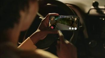 Ring TV Spot, 'Holiday Deals: Keep an Eye on Everything' - Thumbnail 6